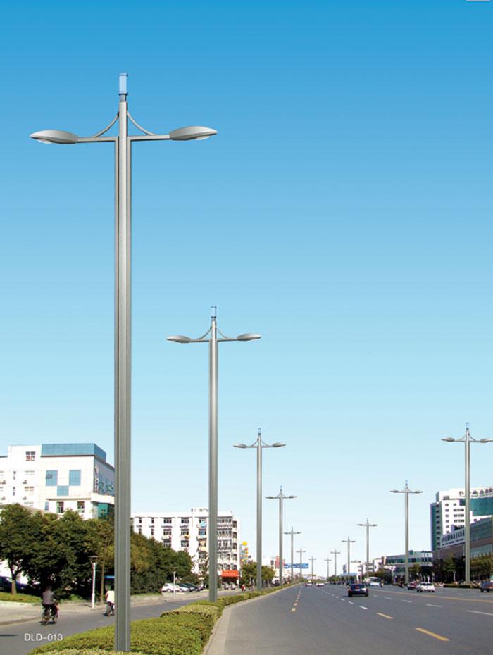 道路灯DLD013