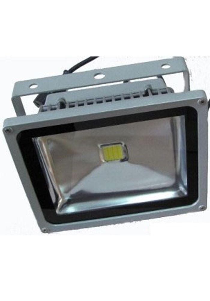 LED投光灯实物图-002